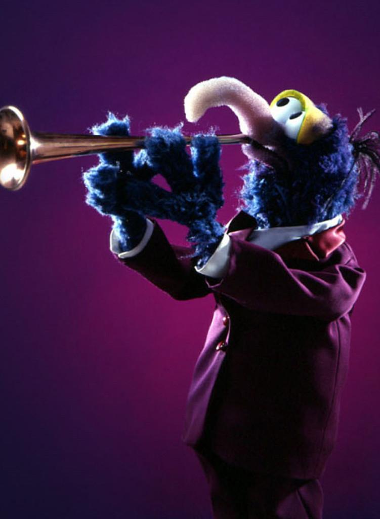 cropped-Gonzo_trumpet.jpg